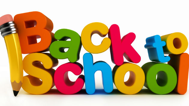 Back_to_school on Parent Involvement Tips