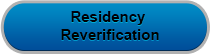 Residency Reverification Link