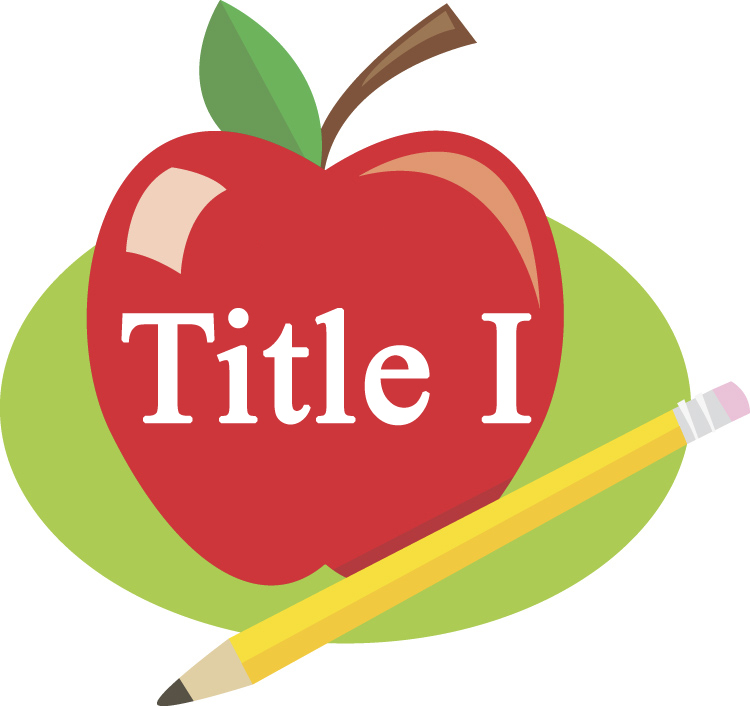 Title I Information (FYI) 2019-2020 - Roberts Middle School