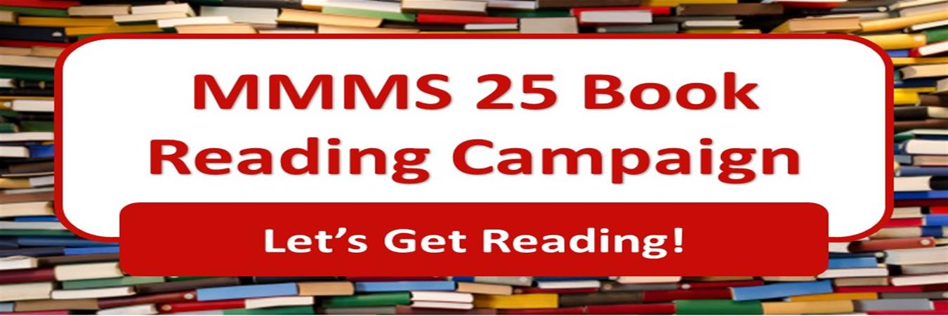 MMMS Reading